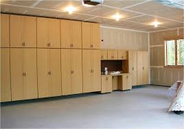 Cheap Wood Storage Cabinets Bathroom Sweet Scott Garage Concepts Wood Cabinets Building