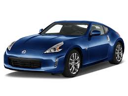nissan blue 370z for sale in keyport nj pine belt nissan of keyport