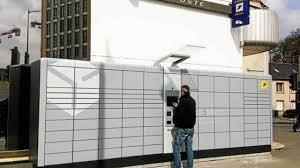fermeture des bureaux de poste rennes fermeture des bureaux de poste manifestation syndicale jeudi