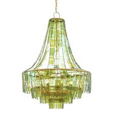 pottery barn light bulbs light beer bottle chandelier and how to make pendant light from