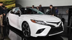 toyota new car toyota toyota new car 2015 2018 toyota camry white fortuner 2017