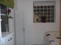 louer une chambre à londres 38 apartment londres lancaster gate location de vacances