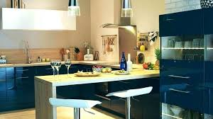 plan bar cuisine bar de cuisine castorama table bar cuisine castorama image of