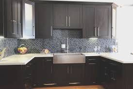 rta kitchen cabinets kitchen design get an extra 30 off york