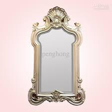 Decorative Mirrors For Bathrooms Decorative Mirrors Bathroom With Decorative Mirrors For