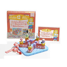Toys R Us Toys For Goldieblox Construction Toys For Go On Sale At Toys R Us