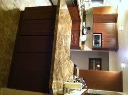 design house cabinets utah salt lake city u0027s best in kitchen cabinet organizers