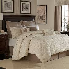 Black Bedding Sets Queen Comforters Black U0026 White Comforters Bed Comforter Sets Bed