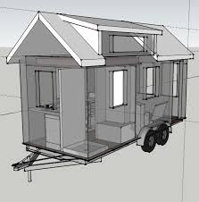 custom home plans and pricing tiny house pricing