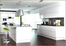 columbus kitchen cabinets kitchen cabinets columbus ohio cumberlanddems us
