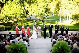 Unique Wedding Venues Chicago Inexpensive Wedding Venues Chicago Area Finding Wedding Ideas
