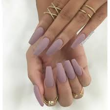 best 25 mauve nails ideas on pinterest essie nail polish fall