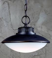 gorgeous outdoor pendant lighting get cheap outdoor pendant