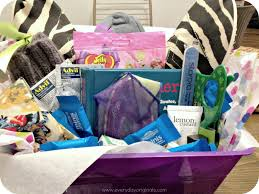 Birthday Gift Baskets For Men Birthday Birthday Gifts For Him Men And Womenbirthday Ideas