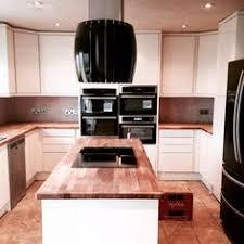 schreiber kitchen from homebase kitchen u0026 dining pinterest