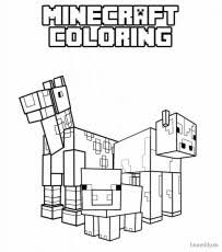 minecraft story mode black screen ab free games coloring