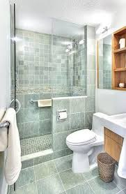 Bathroom Remodel Ideas On A Budget Pinterest Bathroom Ideas On A Budget Bathroom Design Ideas On A