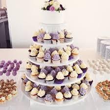 hochzeitstorte cupcakes 163 best mundus portfolio images on wedding