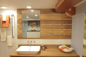 Bathroom Backsplashes Ideas Photos Of Stunning Bathroom Sinks Countertops And Backsplashes Diy