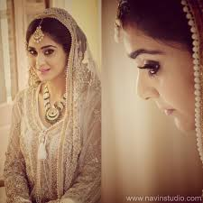 Muslim Engagement Dresses Indian New Fashion Hairstyle Updated 2016 Wakyan Com