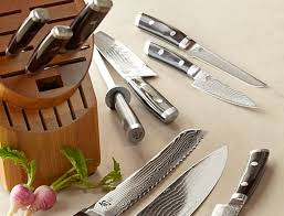 kitchen recomended best kitchen knives high quality kitchen