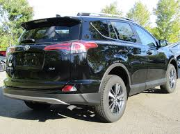new 2017 toyota rav4 xle sport utility in tallahassee w321739