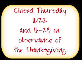 thanksgiving juniors junction 76118 76053 hurst tx
