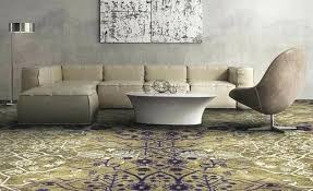 carpet trends 2017 wall to carpet trends carpet review