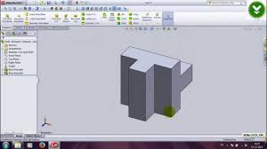 full downloads for free solidworks 2012 tutorials how to make