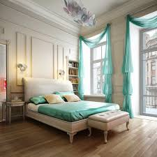 Turquoise Bedroom Ideas Turquoise Bedrooms Home Planning Ideas 2017