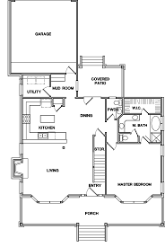 24 best house plans images on pinterest country house plans