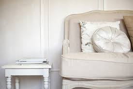 nettoyage canap tissu domicile nettoyage canapé fréjus raphael nettoyage à domicile