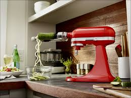 Kitchenaid Mixer Accessories by Kitchen Kitchenaid Ksm2apc Which Kitchenaid Mixer Attachment To