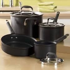 pantry chef cookware 24 best tupperware pered chef wishlist images on