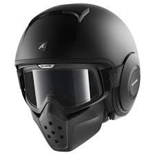 australian motocross gear motorcycle helmets and clothing at burnoutitaly