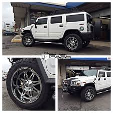 hummer jeep white hummer h2 hostage d530 gallery fuel off road wheels