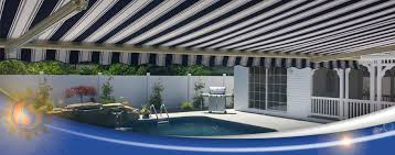 How Much Is A Sunsetter Retractable Awning How To Buy A Sunsetter Retractable Awning