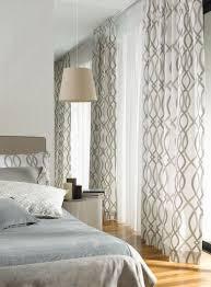 rideaux chambre à coucher rideau pour chambre a coucher amusant rideaux de chambre a coucher