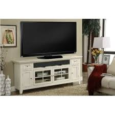 Computer Desk Tv Stand Combo by Tv Stands For Tvs Over 70 Inches You U0027ll Love Wayfair