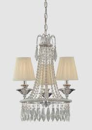 Office Chandelier 276 Best Chandeliers Images On Pinterest Chandeliers Tucson And