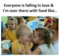 Funny Memes On Love - everyone is falling in love funny pictures quotes memes funny