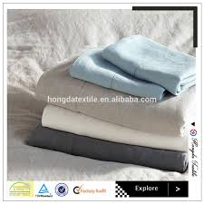 morgan and finch bed linen morgan and finch bed linen suppliers