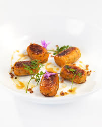 cuisine de reference gratuit site officiel de l arpege restaurant trois étoiles du chef alain