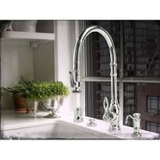 Kitchen Faucet San Diego High Quality Pre Rinse Electronic Faucets Pre Rinse Units