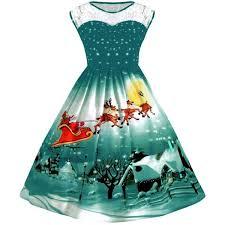 best 25 plus size ball dresses ideas on pinterest curve evening