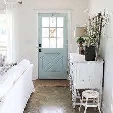 Interior Door Colors Pictures 163 Best Exterior Front Doors Images On Pinterest Exterior