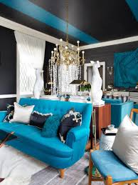 turquoise home decor accents bedroom mesmerizing ultra modern master bedroom with white and