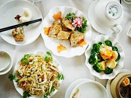 foodie quotes from chinese philosophers and folklore