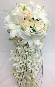 florist seattle 35 best weddings floral designs by rebekah ballard blossom inc