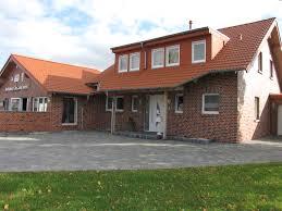 Immobilien Haus Zu Verkaufen Angebote